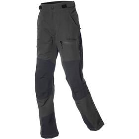 Isbjörn Trapper II Pantalon Adolescents, graphite